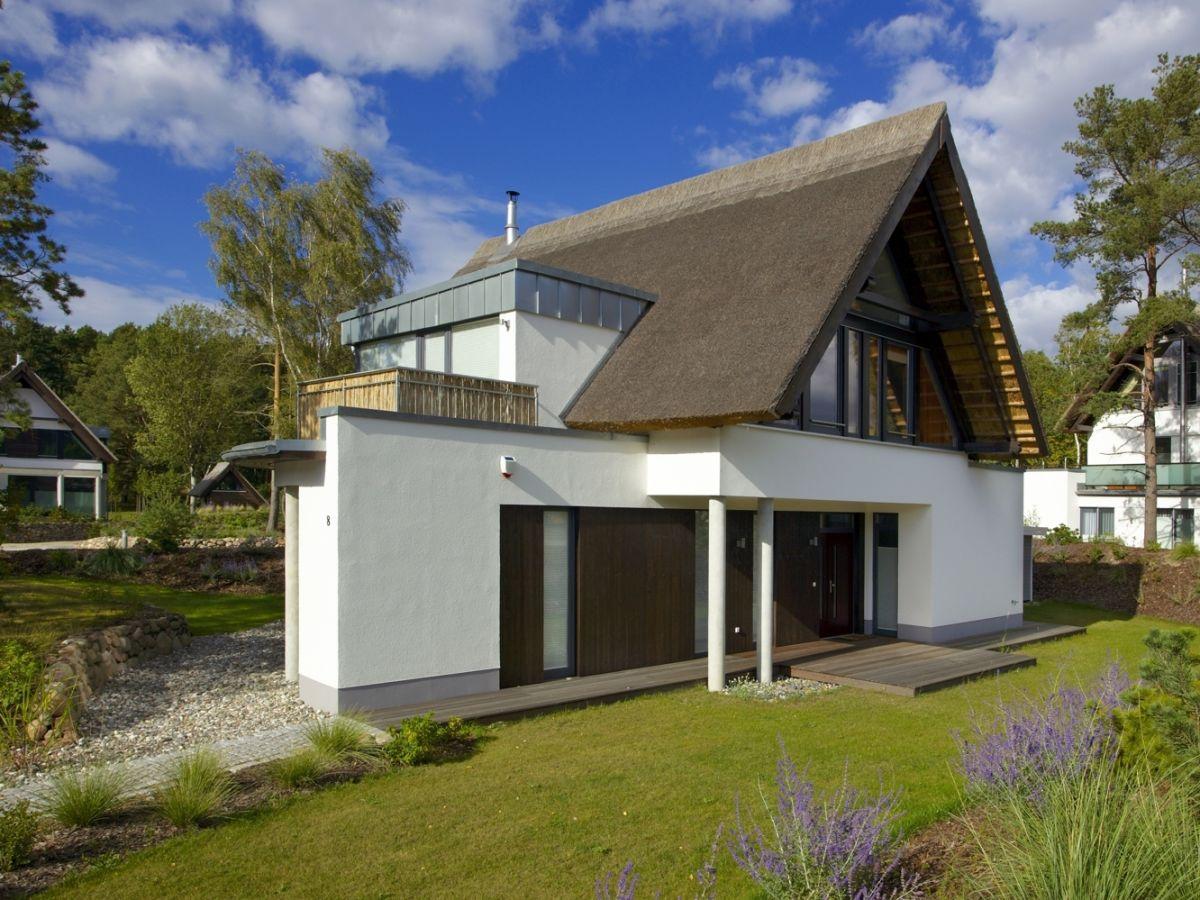 ferienhaus im lotsenstieg 08 luxusurlaub in karlshagen mecklenburg vorpommern karlshagen. Black Bedroom Furniture Sets. Home Design Ideas