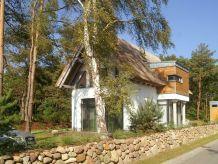 Ferienhaus Ferienhaus im Lotsenstieg 15 - Luxusurlaub in Karlshagen