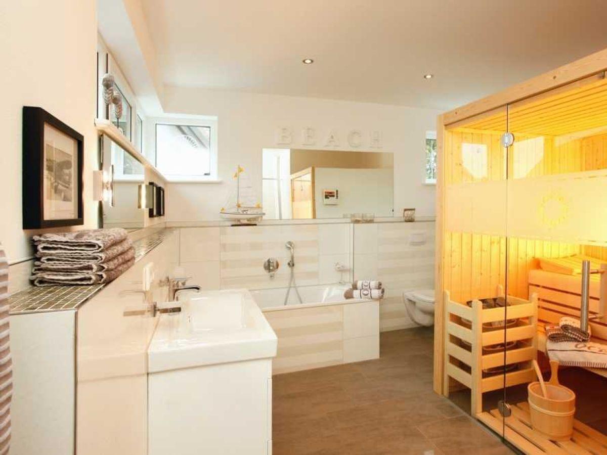 ferienhaus im kapit nsweg 08 luxusurlaub in karlshagen mecklenburg vorpommern karlshagen. Black Bedroom Furniture Sets. Home Design Ideas