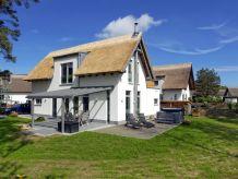 Ferienhaus Ferienhaus im Kapitänsweg 14 - Luxusurlaub in Karlshagen