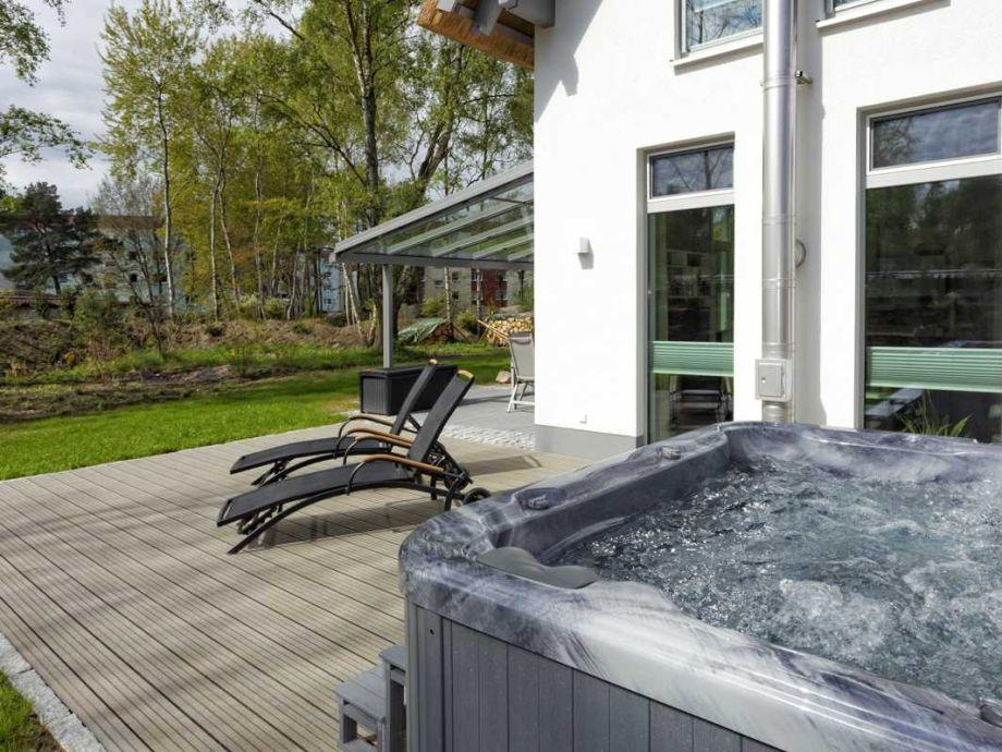ferienhaus im kapit nsweg 14 luxusurlaub in karlshagen. Black Bedroom Furniture Sets. Home Design Ideas