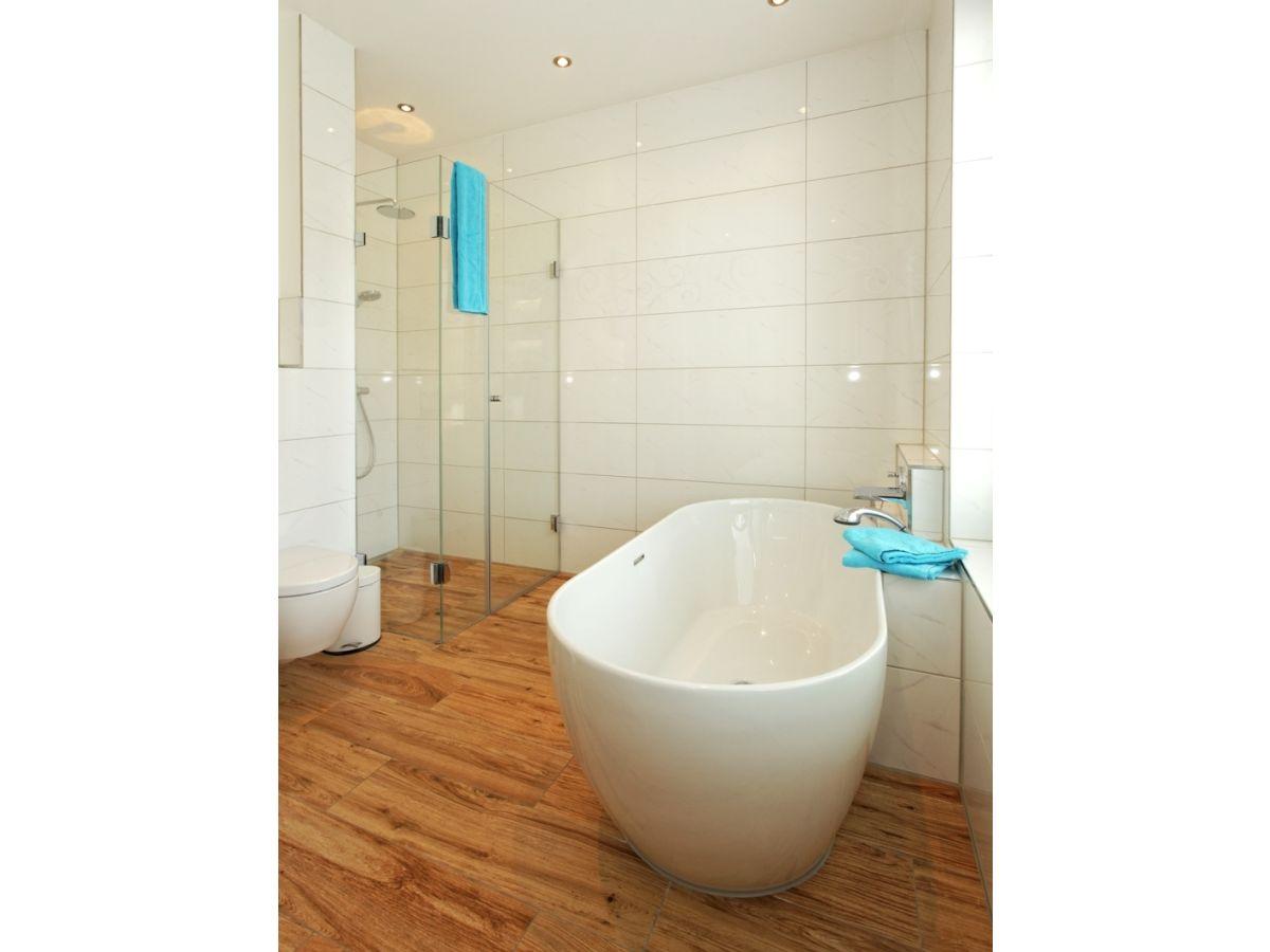 ferienhaus im kapit nsweg 32 luxusurlaub in karlshagen. Black Bedroom Furniture Sets. Home Design Ideas