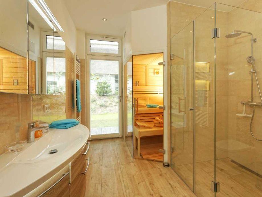 ferienhaus im kapit nsweg 32 luxusurlaub in karlshagen mecklenburg vorpommern karlshagen. Black Bedroom Furniture Sets. Home Design Ideas