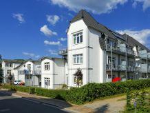 Ferienwohnung 12 in exklusiver Villa Marin in Zinnowitz