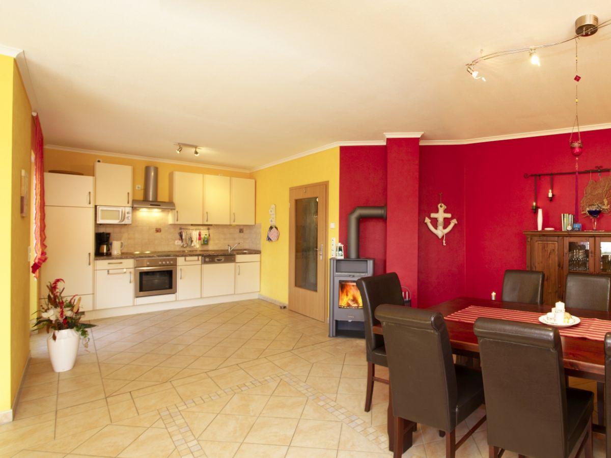 ferienhaus d ne 5 sterne in karlshagen ostsee usedom firma usedomtourist frau christa baenz. Black Bedroom Furniture Sets. Home Design Ideas