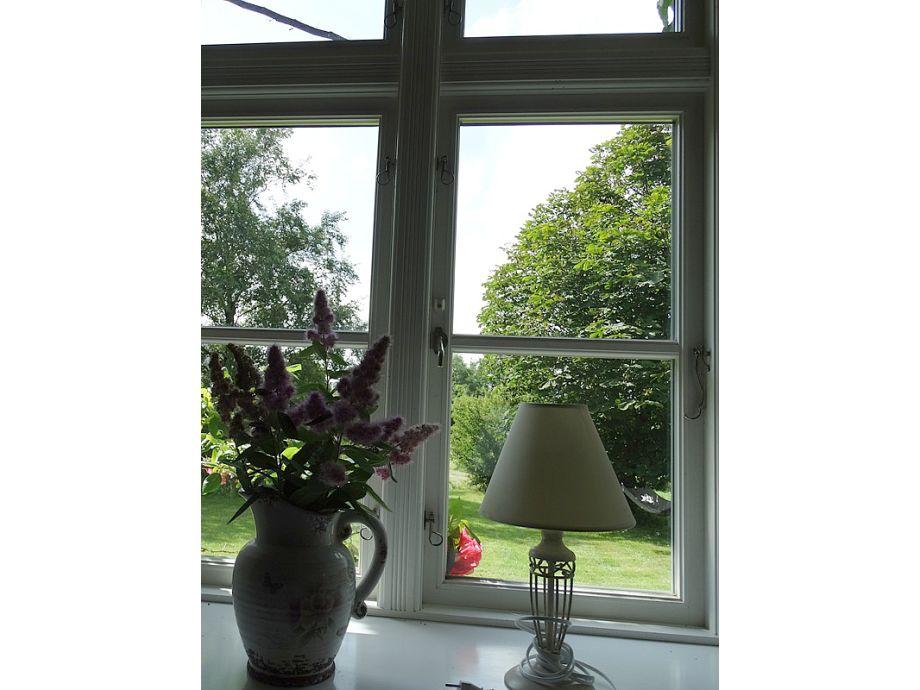 ferienwohnung urlaub auf der warft nordfriesland firma frau brigitte. Black Bedroom Furniture Sets. Home Design Ideas