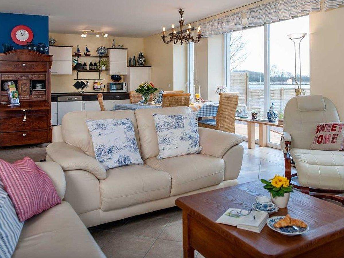 ferienhaus urlaub direkt am nord ostsee kanal nord ostsee kanal frau brigitte schlieker. Black Bedroom Furniture Sets. Home Design Ideas