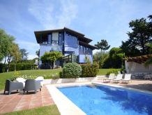 Villa Casa Blava