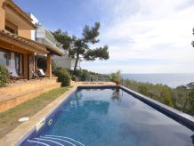 Villa Casa Aneto - 414