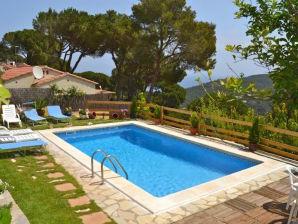 Villa Casa Bruc - 193