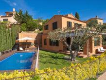 Villa Mar-Blau