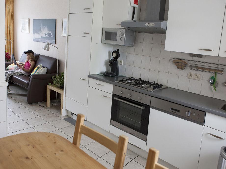 ferienhaus fam de looff domburg zeeland herr henk en mattie de looff. Black Bedroom Furniture Sets. Home Design Ideas