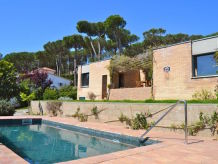 Holiday house Calafell