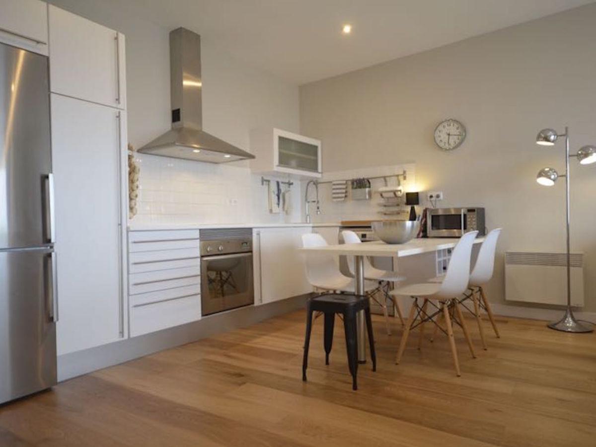 ferienwohnung cara mar 218 begur firma domus begur. Black Bedroom Furniture Sets. Home Design Ideas