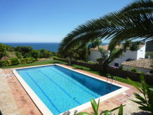 Holiday apartment Platja Fonda - 486