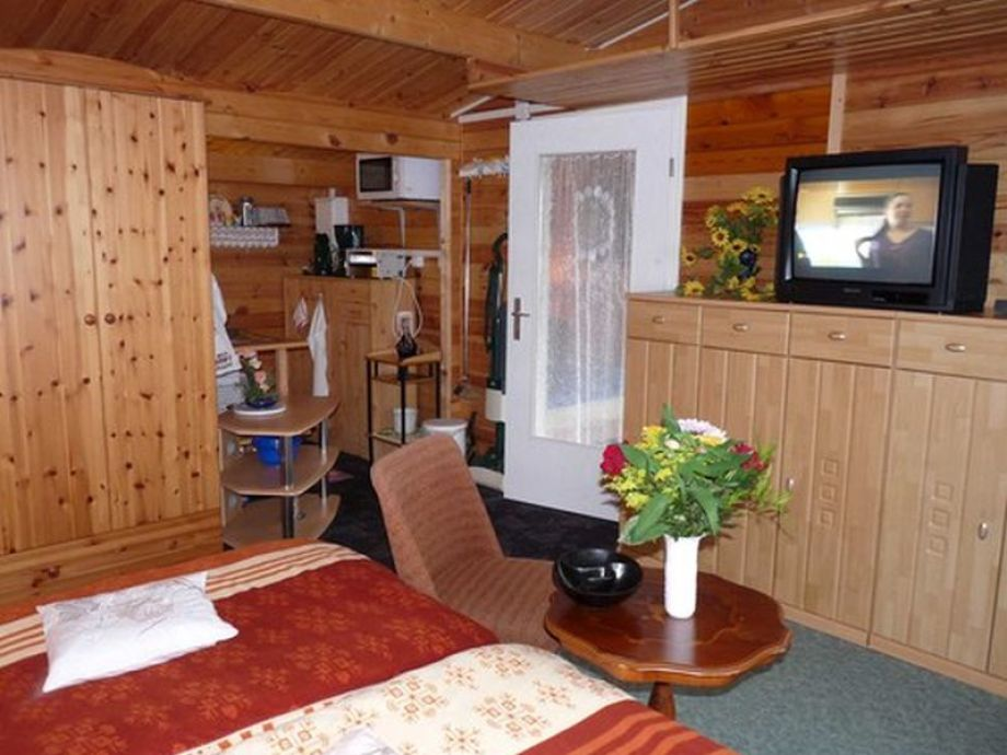 ferienhaus in richtenberg vorpommern richtenberg firma ferienhausvermietung mecklenburg. Black Bedroom Furniture Sets. Home Design Ideas