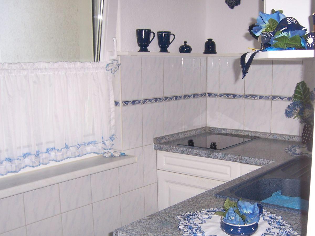 ferienhaus in blankensee mecklenburgische seenplatte. Black Bedroom Furniture Sets. Home Design Ideas