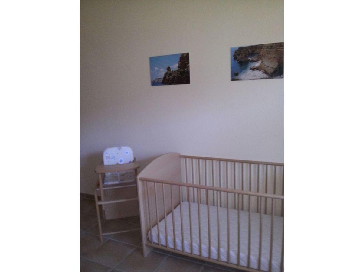 ferienwohnung in alt schwerin mecklenburgische seenplatte. Black Bedroom Furniture Sets. Home Design Ideas