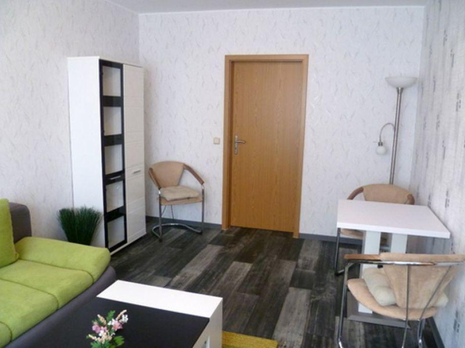 ferienhaus in neu zauche spreewald neu zauche firma ferienhausvermietung brandenburg herr. Black Bedroom Furniture Sets. Home Design Ideas