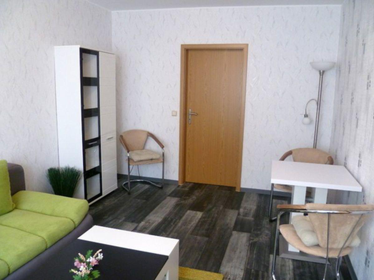 ferienhaus in neu zauche neu zauche firma ferienhausvermietung brandenburg herr holger richter. Black Bedroom Furniture Sets. Home Design Ideas