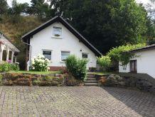 Ferienwohnung Jakobs Hütte