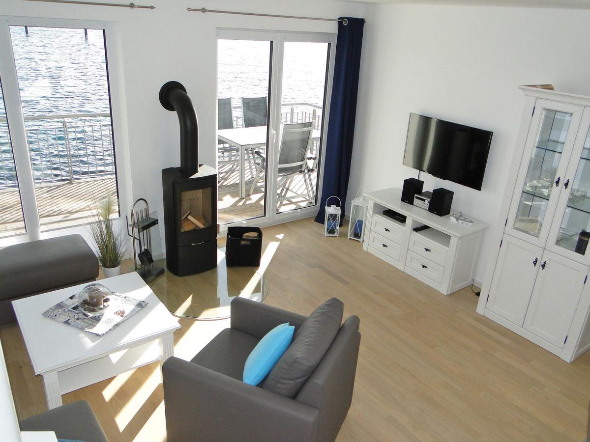 ferienhaus seadream ostseeresort olpenitz firma designer tours frau j rdis k nnecke sehgal. Black Bedroom Furniture Sets. Home Design Ideas