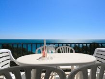 Holiday apartment Catalunya - M206-042
