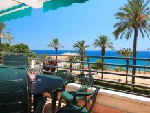 Ferienwohnung Bahia Palace - M206-049