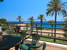 Holiday apartment Bahia Palace - M206-049
