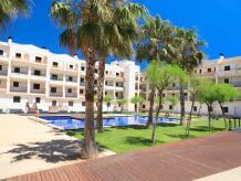 Ferienwohnung Casa Daurada - M308-238