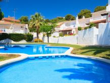 Holiday house Casas Blancas - S307-016