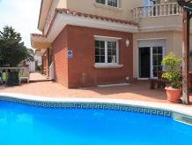 Villa Sauner S512-133