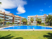 Holiday apartment Aqquaria - S206-184