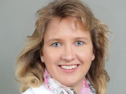 Ihr Gastgeber Andrea Breiholz