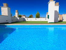 Holiday apartment Sol I Mar - S307-296