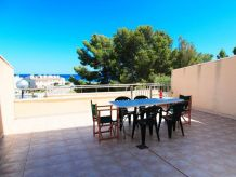 Holiday apartment Platja D'Or - H206-018