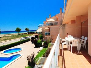 Holiday apartment Arco del Sol - H206-517