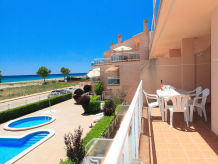 Holiday apartment Arcos del Sol - H206-517