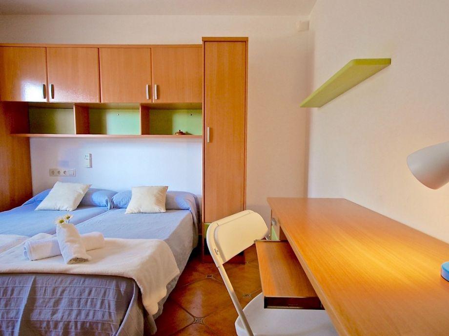 Villa Los Abellanes  44249, Balearen, Porto Colom - Firma ...