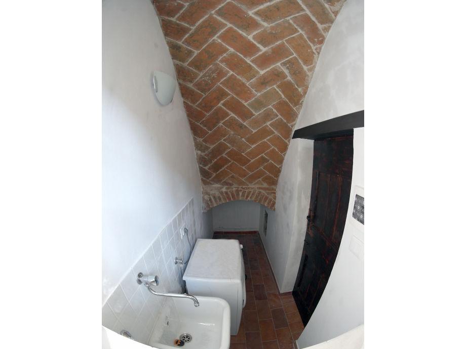 ferienwohnung a casa di alfonso emilia romagna ferrara herr enrico zerbini. Black Bedroom Furniture Sets. Home Design Ideas