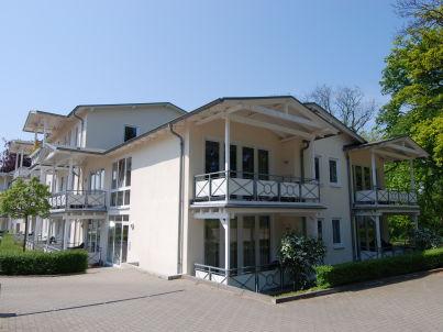 04 Haus Brandenburg