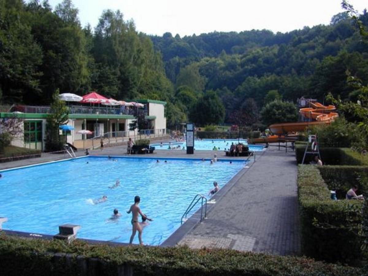 Ferienwohnung alte schule malberg eifel firma