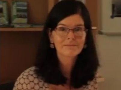 Ihr Gastgeber Gudrun Thomas-Ziebuhr