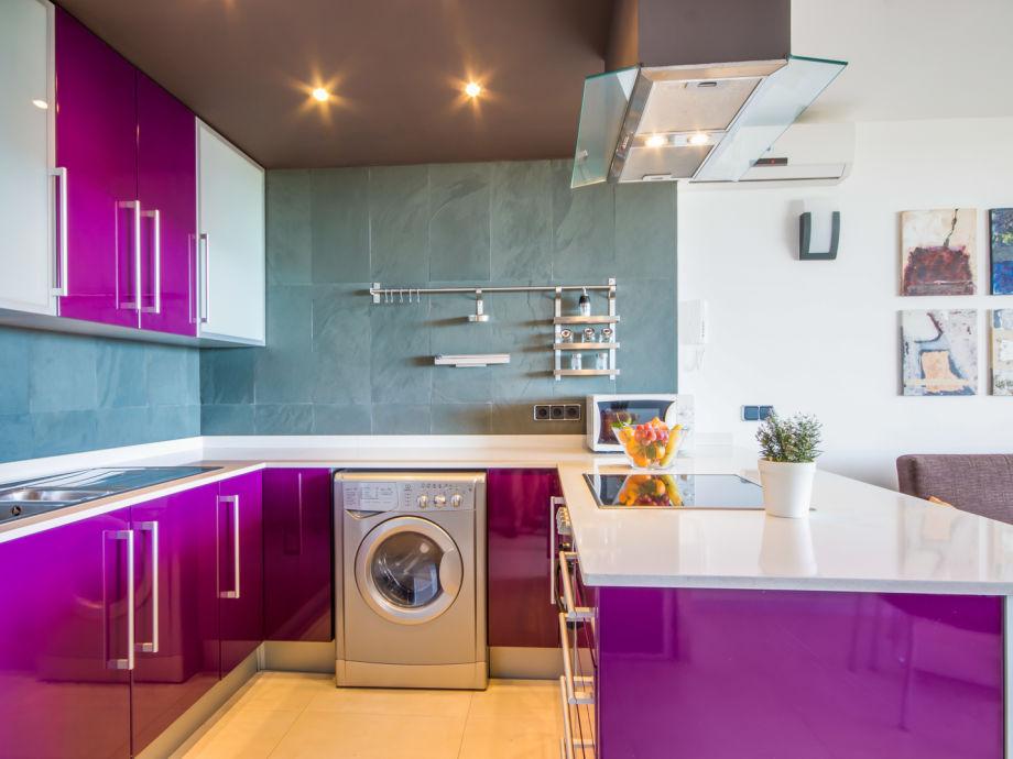 ferienwohnung marco mallorca alc dia firma ideal property pmi s l. Black Bedroom Furniture Sets. Home Design Ideas