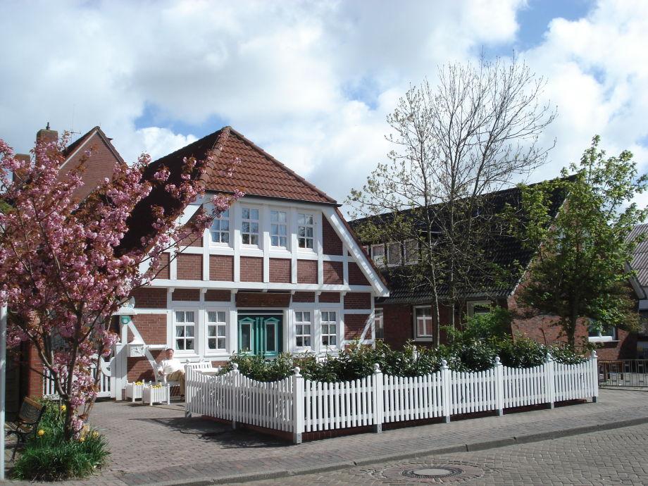 Swarte-Evert