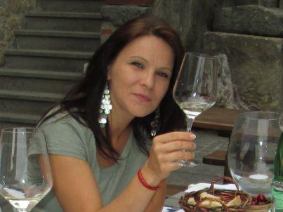 Ihr Gastgeber Carolin Kugler