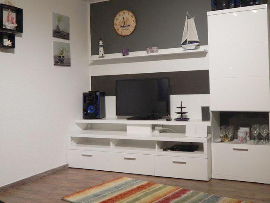 ferienwohnung 4090001 ferienhaus westward ho borkum firma wfv wohnen ferien vermittlungs. Black Bedroom Furniture Sets. Home Design Ideas