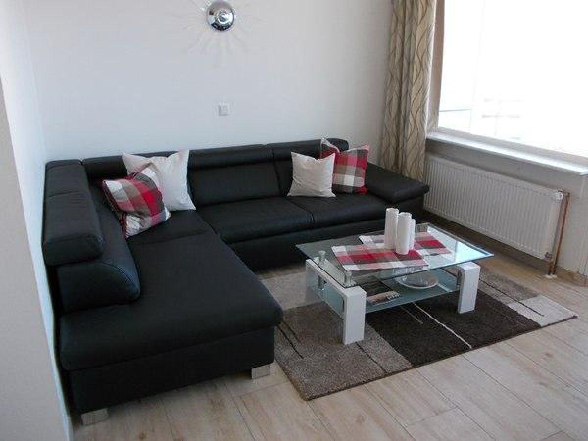 ferienwohnung ferienhaus seeblick 4030078 haus seeblick borkum borkum firma wfv wohnen. Black Bedroom Furniture Sets. Home Design Ideas