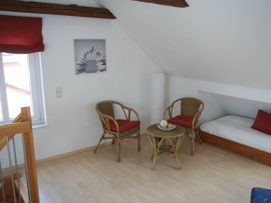 ferienwohnung oberdeck halbinsel eiderstedt firma. Black Bedroom Furniture Sets. Home Design Ideas
