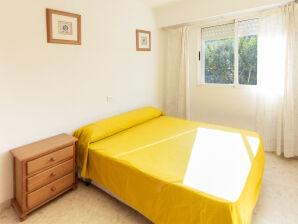 Apartment Aricina